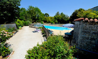 French property, houses and homes for sale in Le Gicq Charente-Maritime Poitou_Charentes