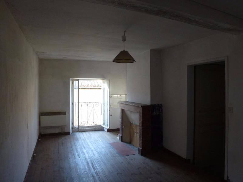 Maison à vendre à Melle, Deux-Sèvres - 46 000 € - photo 8