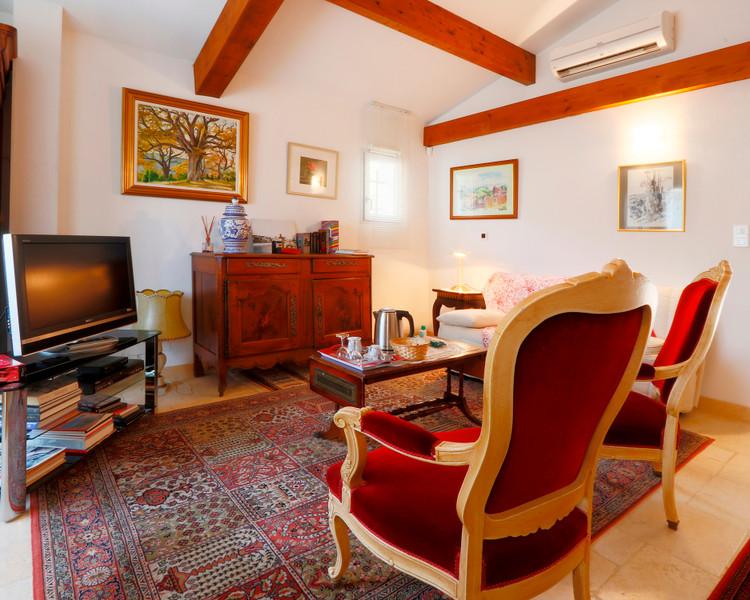 Maison à vendre à Rustrel, Vaucluse - 472 000 € - photo 4