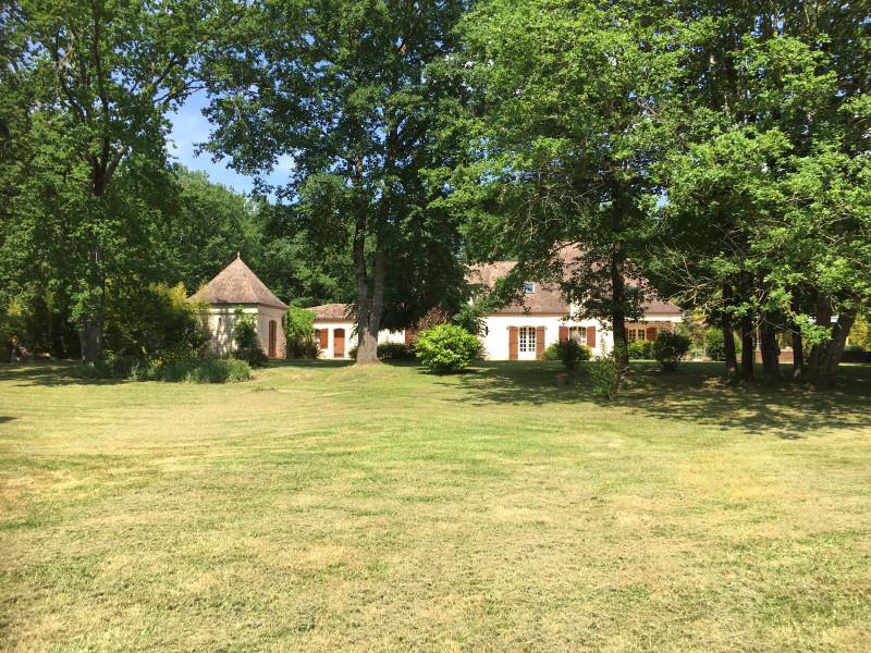 French property for sale in Villeréal, Lot et Garonne - €435,000 - photo 6