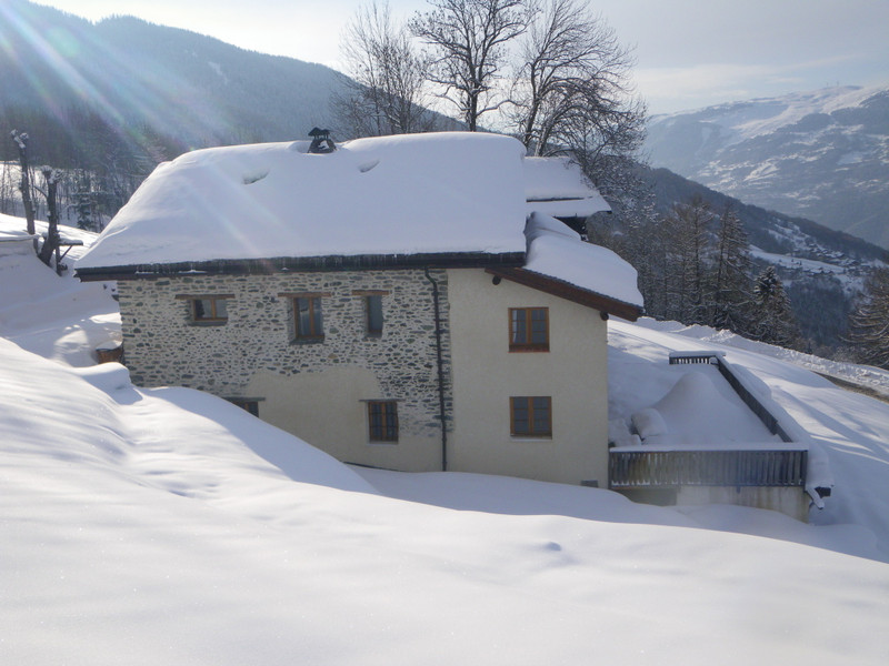 French property for sale in LA PLAGNE, Savoie - €976,500 - photo 2