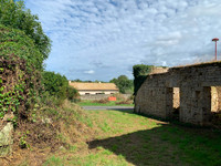 French property, houses and homes for sale inMelleDeux-Sèvres Poitou_Charentes