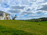 French property, houses and homes for sale inLoubès-BernacLot_et_Garonne Aquitaine
