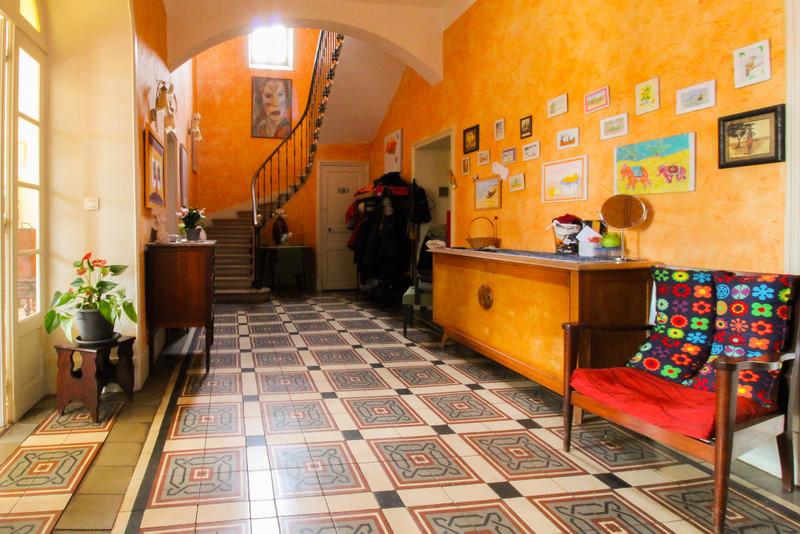 Maison à vendre à Crest, Drôme - 579 000 € - photo 2