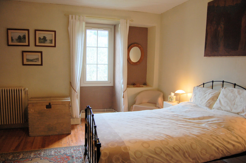 French property for sale in Lalinde, Dordogne - €265,000 - photo 6