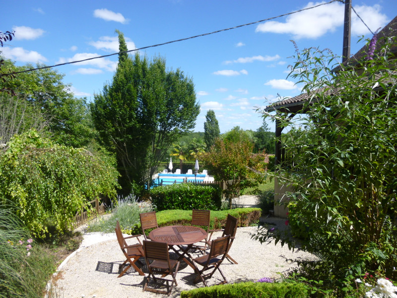 French property for sale in Mauzens-et-Miremont, Dordogne - €551,250 - photo 10