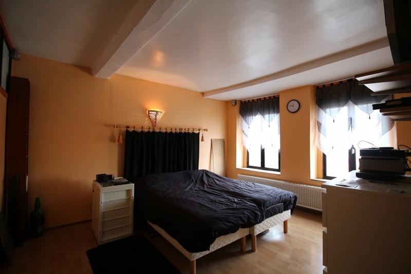 Maison à vendre à Fauquembergues, Pas-de-Calais - 109 000 € - photo 7