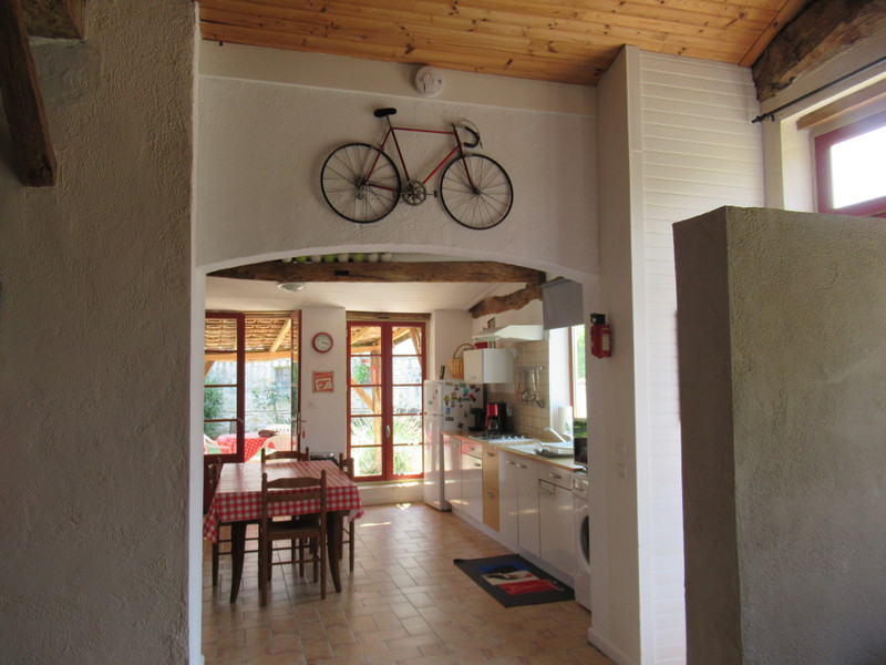 French property for sale in Tonneins, Lot-et-Garonne - €375,000 - photo 5