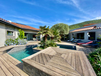 French property, houses and homes for sale in Joch Pyrénées-Orientales Languedoc_Roussillon