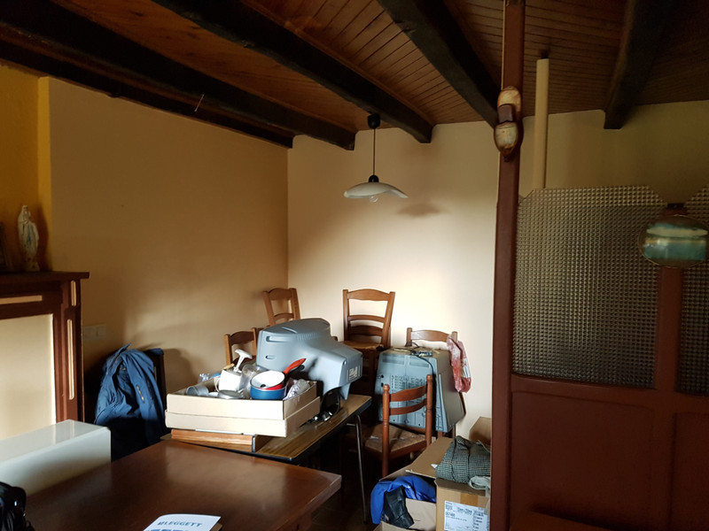 French property for sale in Le Mené, Cotes d Armor - €39,000 - photo 4
