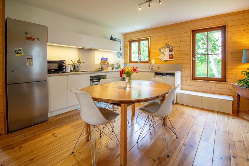 Maison à vendre à Andrésy, Yvelines - 840 000 € - photo 7