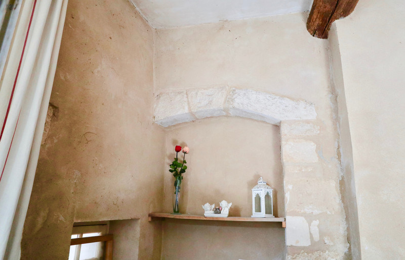 French property for sale in Céreste, Alpes-de-Hautes-Provence - €98,899 - photo 9