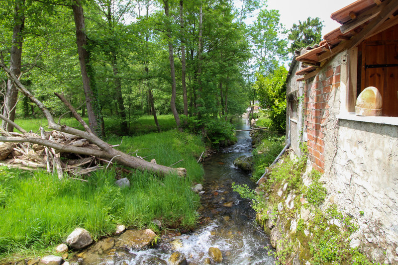 French property for sale in Troubat, Hautes Pyrenees - €96,000 - photo 10
