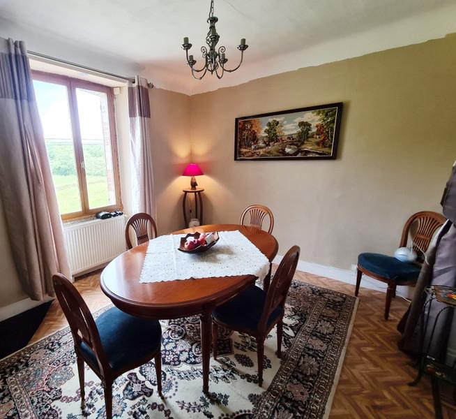French property for sale in Saint-Michel-de-Veisse, Creuse - €57,500 - photo 3