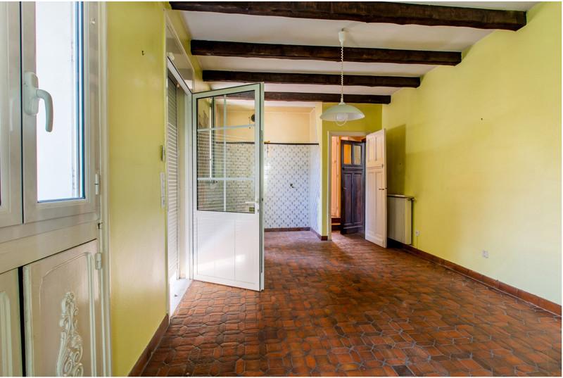 Maison à vendre à Nice, Alpes-Maritimes - 2 500 000 € - photo 10