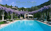 French property, houses and homes for sale inCannesAlpes-Maritimes Provence_Cote_d_Azur