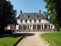 French property, houses and homes for sale in Enquin-lez-Guinegatte Pas-de-Calais Nord_Pas_de_Calais