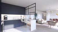 latest addition in  Hauts-de-Seine