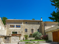 French property, houses and homes for sale inL'Isle-sur-la-SorgueProvence Cote d'Azur Provence_Cote_d_Azur
