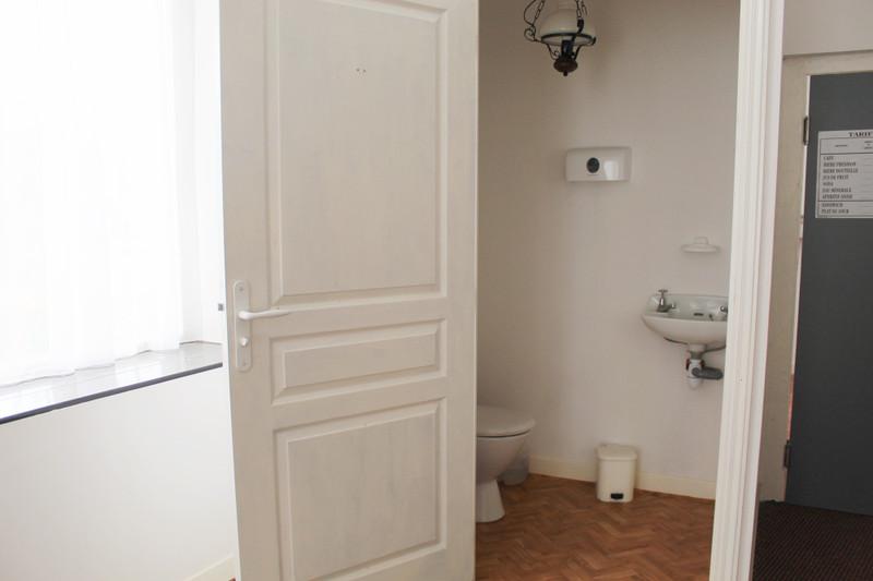 Maison à vendre à Bessais-le-Fromental, Cher - 39 600 € - photo 4