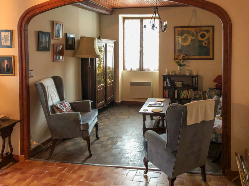French property for sale in Courcelles, Charente-Maritime - €98,100 - photo 6