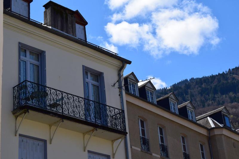 French property for sale in Bagnères-de-Luchon, Haute Garonne - €97,900 - photo 9
