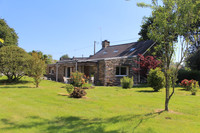 French property, houses and homes for sale in Tréal Morbihan Brittany