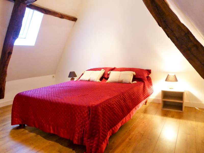 Maison à vendre à Sarlat-la-Canéda, Dordogne - 264 499 € - photo 9