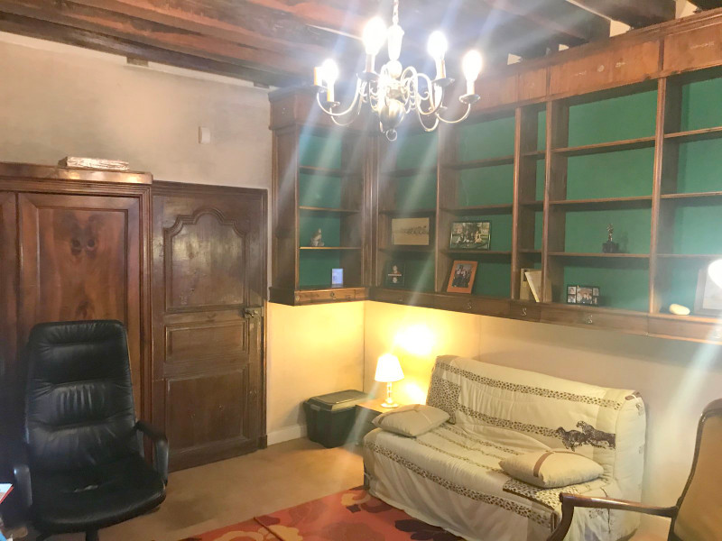 French property for sale in Montluçon, Allier - €329,540 - photo 5