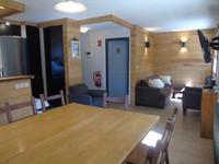 commerce à vendre à La Salle-les-Alpes, Hautes-Alpes, PACA, avec Leggett Immobilier