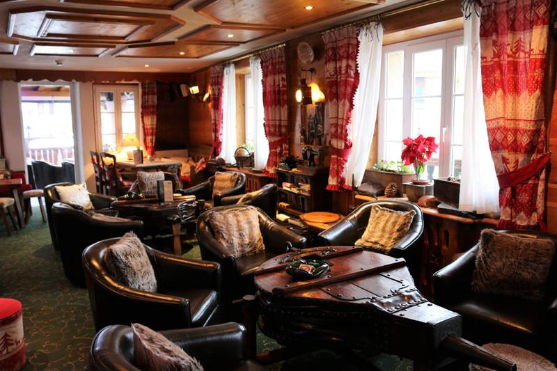 French property for sale in La Salle-les-Alpes, Hautes-Alpes - €2,399,000 - photo 2
