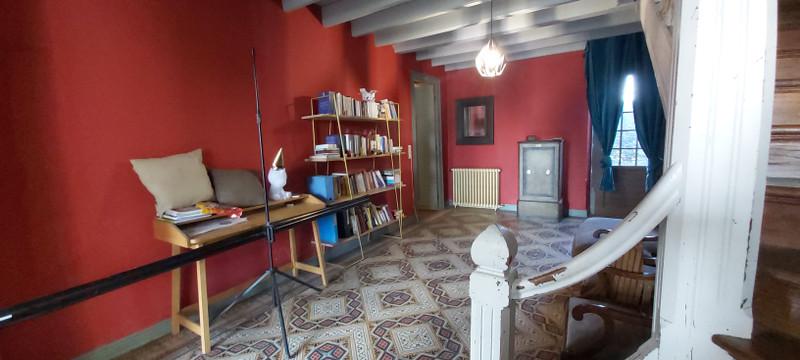 French property for sale in Castelnau-de-Médoc, Gironde - €655,000 - photo 6