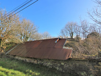 French property, houses and homes for sale in Kerien Côtes-d'Armor Brittany
