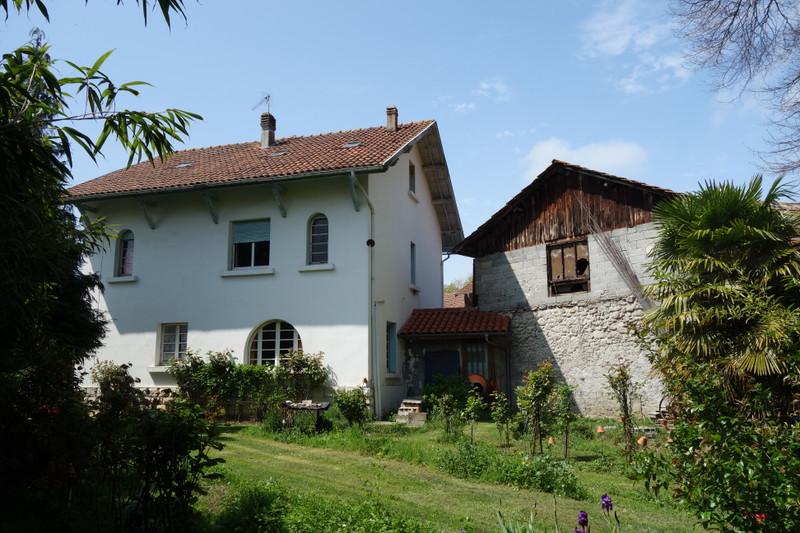 Maison à vendre à Lannemezan(65300) - Hautes-Pyrénées
