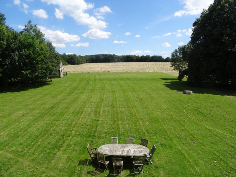 French property for sale in Nogent-le-Rotrou, Eure et Loir - €1,350,000 - photo 10