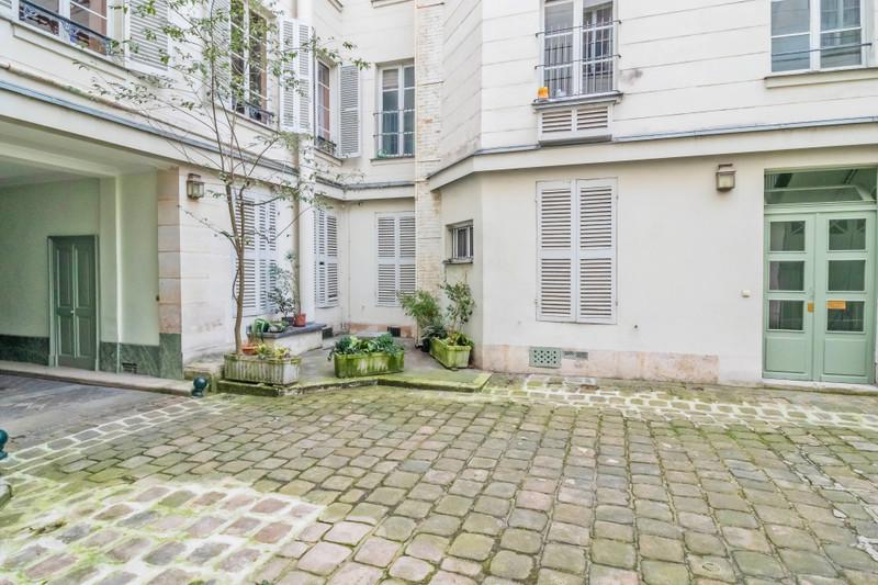 Appartement à vendre à Paris 6e Arrondissement, Paris - 550 000 € - photo 9