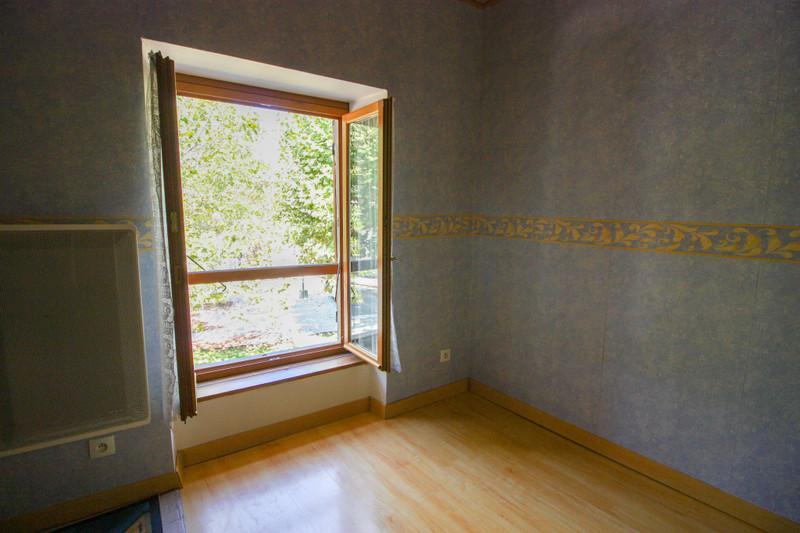 French property for sale in La Motte-Chalancon, Drôme - €350,000 - photo 9