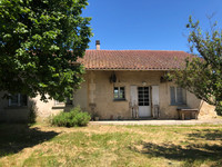 French property, houses and homes for sale in Sceau-Saint-Angel Dordogne Aquitaine