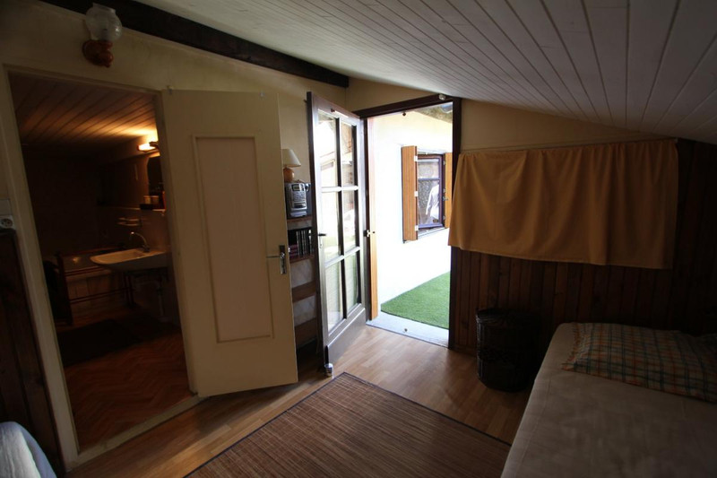 French property for sale in Villefranche-du-Périgord, Dordogne - €75,000 - photo 5