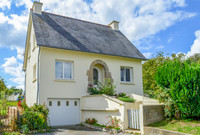 French property, houses and homes for sale inSaint-BarnabéCôtes-d'Armor Brittany