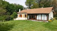 latest addition in Nontron Dordogne