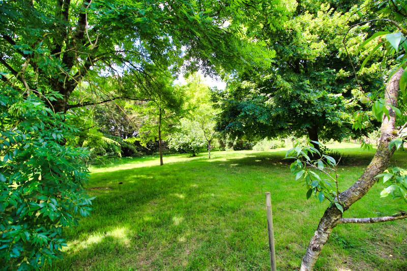 French property for sale in Brioux-sur-Boutonne, Deux-Sèvres - €141,700 - photo 9