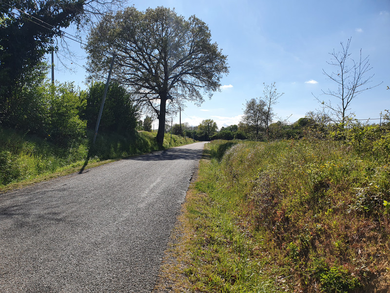 French property for sale in Gaujan, Gers - €66,000 - photo 6