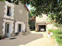 French property, houses and homes for sale inSaint-SecondinVienne Poitou_Charentes
