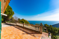 French property, houses and homes for sale inÈzeAlpes-Maritimes Provence_Cote_d_Azur