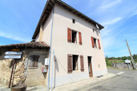 French property, houses and homes for sale in Les Salles-Lavauguyon Haute-Vienne Limousin