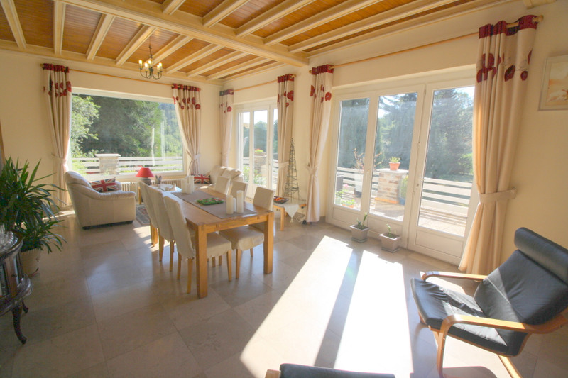 French property for sale in Mazamet, Tarn - €699,600 - photo 4