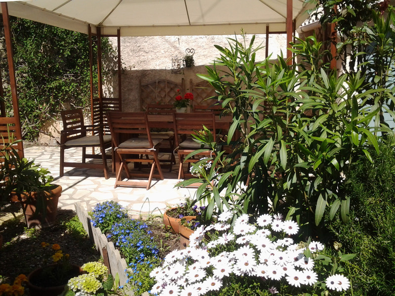 French property for sale in Azille, Aude - €170,000 - photo 10