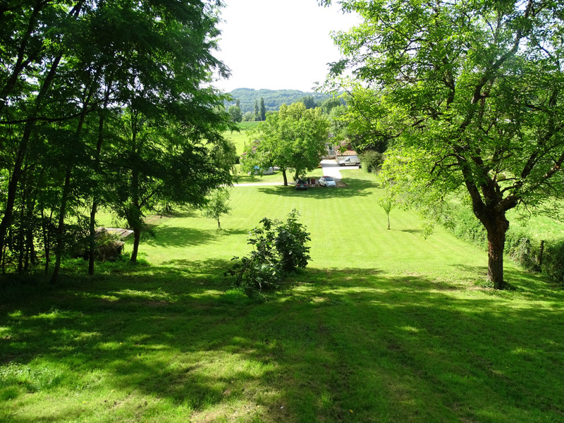 French property for sale in Terrasson-Lavilledieu, Dordogne - €147,150 - photo 2