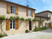 French property, houses and homes for sale inÉpenèdeCharente Poitou_Charentes